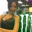 【G-STAR 2016】パブリックデー突入。3日目を彩ってくれた韓国美女コンパニオンさんの写真77枚一挙放出!