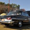 1964年 グロリア スーパー6