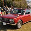 1971年 ローレル 2000 GX