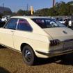 1969年 サニー 1000クーペ