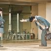 『一週間フレンズ。』(C)2017 葉月抹茶/スクウェアエニックス・映画「一週間フレンズ。」製作委員会