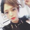 川口春奈が花嫁姿で報告「てっちゃんと結婚式」