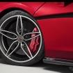 マクラーレン 570S デザインエディション