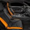 アウディ R8 V10プラス エクスクルーシブ