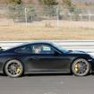 ポルシェ 911 GT3 RS