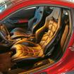 フェラーリ 488 GTB