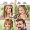 『マザーズ・デイ』(C)2016 Mothers Movie LLC
