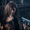 コラボMV「Don't be Afraid -BIOHAZARD THE FINAL collaboration version-」