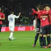 FIFAクラブワールドカップ決勝、レアル・マドリード対鹿島アントラーズ(2016年12月18日)