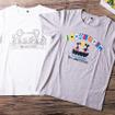 「BEAMS(ビームス)」プロデュースによる東京ディズニーシー15周年限定グッズ