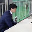 大谷翔平と山口蛍が競演!日本ハム新企業CMが1月スタート
