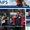 国際スポーツプレス協会がその年の最高殊勲選手を選出した