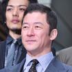 浅野忠信/映画『新宿スワンII』完成披露プレミア