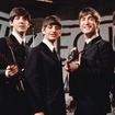 「ザ・ビートルズ」-(C)Getty Images