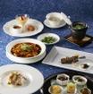 中国料理「翡翠宮(ひすいきゅう)」 にて「美食遊覧」を1月10日(火)~3月31日(金)までの期間に開催