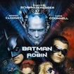 1997年「バットマン & ロビン Mr. フリーズの逆襲」。主演はジョージ・クルーニー。