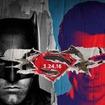 2016年「バットマン vs スーパーマン ジャスティスの誕生」。正確にはバットマンシリーズではないが、今回は特別に紹介。バットマン役にはベン・アフレックが。