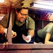 『シェフ 三ツ星フードトラック始めました』2014 Sous Chef, LLC. All Rights Reserved.
