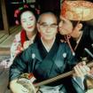 『ナビィの恋』1999オフィス・シロウズ/バンダイビジュアル