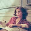 アリシア・ヴィキャンデル。性別適合手術を受けたリリー・エルベの実話を描いた伝記ドラマ「リリーのすべて」(2015)