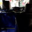 「Honda Dog」シリーズの最新アイテム「ペットシートサークル」(参考出品)