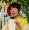 テレビ朝日の青山愛さん