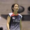 潮田玲子 参考画像(2012年9月20日)