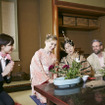 訪日外国人に向けた観光専門ラグジュアリーリムジンサービス開始…ヒト・コミュニケーションズ