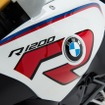 BMW R1200R BMWモトラッド・セレブレーション・エディション