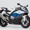 BMW S1000RR BMWモトラッド・セレブレーション・エディション