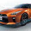 1,000万円超の高級車、Amazonで無事「在庫切れ」に!