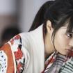 『ちはやふる』(c)2016映画「ちはやふる」製作委員会 (c)末次由紀/講談社