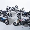 BMWモトラッド セレブレーション・エディション