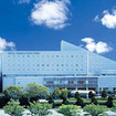 VIPルームで観戦!ガンバ大阪サッカー観戦付き宿泊プランが7/19発売