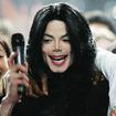マイケル・ジャクソン -(C) Getty Images