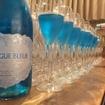ビーチハウス「IMAMURA BLUE 2016」 ドリンクイメージ
