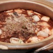58 麻婆豆腐(龍福小籠堂)