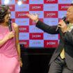 J:COMテレビがリオデジャネイロ五輪を放送を発表…MCに浅田舞、コメンテーターに森末慎二、荻原健司を起用(2016年7月21日)