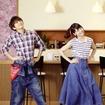 【新曲MV】有村架純のダンスが可愛すぎると話題!Nissy「まだ君は知らない」