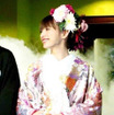 後藤真希、2回目の結婚記念日を報告…結婚式の写真も掲載
