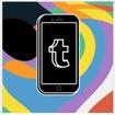 Tumblrがライブ動画の配信に対応