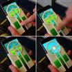 これで百発百中!? 「ポケモンGO」のモンスターボールをまっすぐ投げられるiPhoneケースが登場!