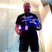 究極のバットマン体験をVRで!─『バットマン:アーカム VR』プレイレポ&インタビュー