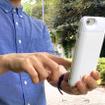 フォーカルポイントが提供する「TUNEMAX ENERGY JACKET バッテリー内蔵ケース for iPhone 6s/ 6」
