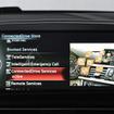 BMWコネクテッド・ドライブ・ストア(参考画像)