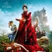 『五日物語-3つの王国と3人の女』ポスタービジュアル (C)2015 ARCHIMEDE S.R.L.  LE PACTE SAS