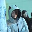 菅田将暉(紫苑)/『デスノート Light up the NEW world』(C)大場つぐみ・小畑健/集英社 (C)2016「DEATH NOTE」FILM PARTNERS