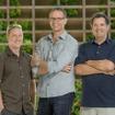 Pearlは、Apple出身のエンジニア3人が共同設立した米スタートアップ