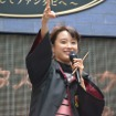 高橋愛/『ファンタスティック・ビーストと魔法使いの旅』生誕祭