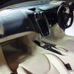 マクラーレン 570 GT(オートモビル カウンシル 2016)